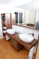 01-badezimmer-5